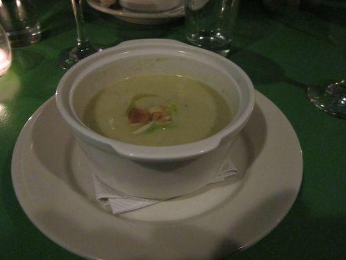 Table Verte (8)