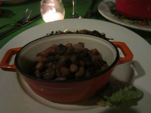 Table Verte (12)