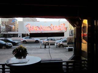 Lenox Lounge (6)