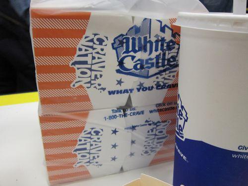 White Castle (3)