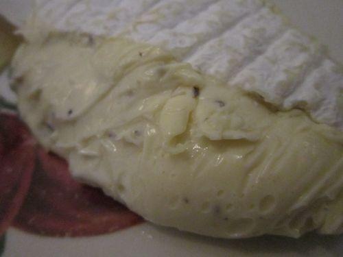 Xmas cheeses (3)