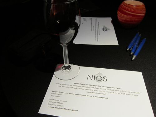 NIOS (4)