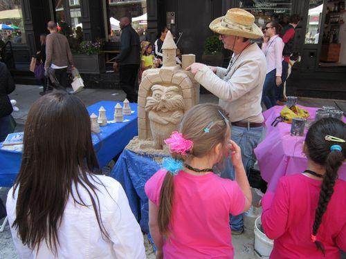 Tribeca Fair (4)