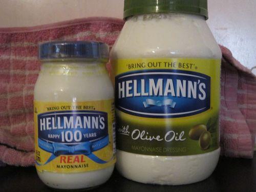 Hellmans 100th (6)