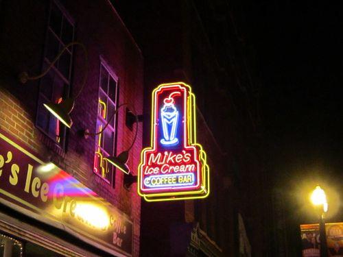 Nashville 2013 (4)