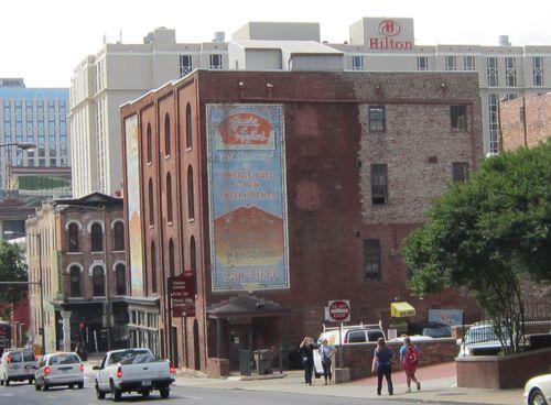 Nashville 2013 (18)