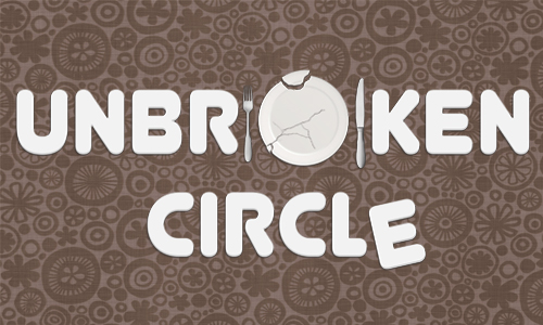UnbrokenCircle_500x300