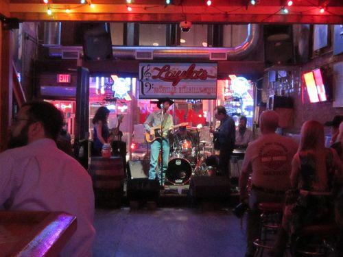 Nashville 2013 (20)