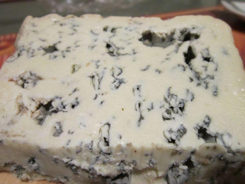 Bleu D'Auvergnes (4)