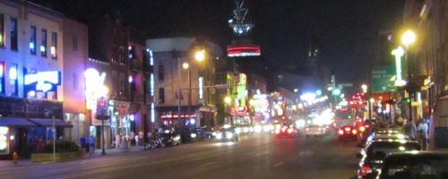 Nashville 2013 (5)