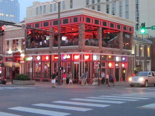 Nashville 2013 (3)