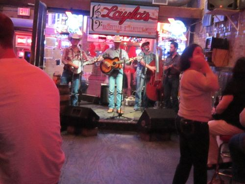 Nashville 2013 (7)