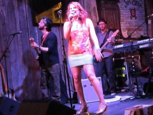 Nashville 2013 (6)