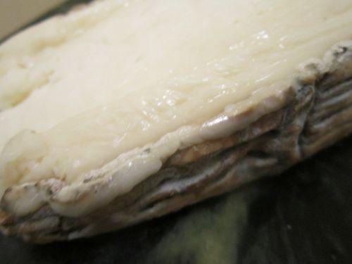 Torta Peghera (3)