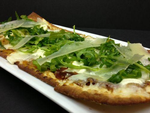 Prosciutto-Fig-flatbread